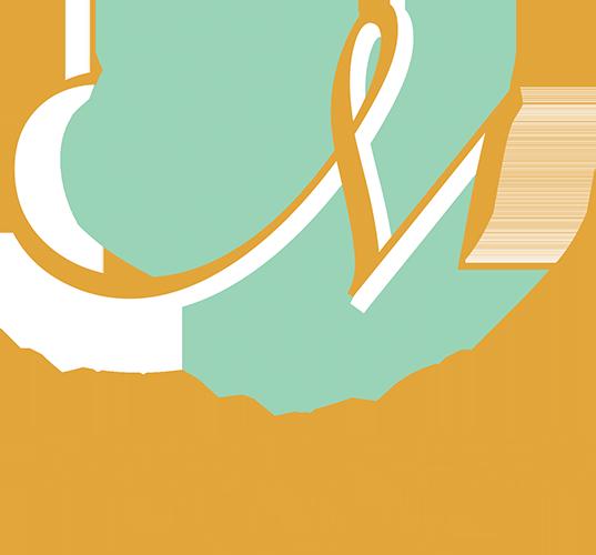Med Me Club